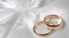 DRAGOSTE NEMĂRGINITĂ! 250 de cupluri şi-au unit destinele în cadrul unei nunţi comune