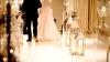 A transformat un dar de nuntă într-o avere de 9 miliarde de dolari