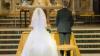 INCREDIBIL! La doar 28 de ani s-a căsătorit cu o femeie de 82 de ani, după ce s-a îndrăgostit de vocea ei la telefon