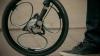 Invenția care va schimba viitorul! Cum arată bicicleta fără spițe