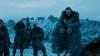 """DOLIU pentru fanii """"Game of Thrones""""! A murit unul dintre cei mai remarcabili actori"""