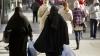 Femeile musulmane, ținta celor mai multe atacuri rasiale în Marea Britanie