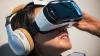 Noul TREND pentru realitate virtuală ar putea deveni un instrument medical