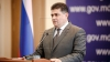 Calmîc: Ministerul Economiei prognozează majorarea investiţiilor străine şi a exporturilor