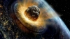 VINE APOCALIPSA? Un teoretician conspiraționist a anunțat CÂND va fi SFÂRŞITUL LUMII