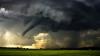 Stare de urgență, decretată în statul american Louisiana în urma a ŞASE TORNADE