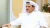 Ministrul Economiei al Emiratelor Arabe Unite vine în Republica Moldova. Ce subiecte vor fi discutate