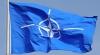 ONU a cerut încetarea imediată a luptelor din estul Ucrainei