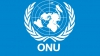SUA, Japonia și Coreea de Sud cer convocarea Consiliului de Securitate al ONU