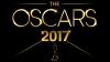 Oscar 2017. Au fost dezvăluite numele prezentatorilor din acest an a celor mai importante premii de la Hollywood