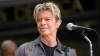 "David Bowie, premiat post-mortem la Gala ""Brit Awards 2017"""