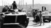 Războiul de pe Nistru în fotografii şi imagini video: Eram patrioţi, ne iubeam ţara