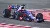 Ultimele monoposturi prezentate înaintea noului sezon de Formula 1