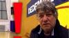 DOLIU ÎN SPORT! A murit fostul antrenor al clubului de handbal Minaur Baia Mare, Ioan Palko