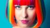 Evită-le! Cele mai frecvente greșeli pe care le faci cu părul tău vopsit
