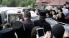 Un preot din Ucraina a murit într-o saună alături de două prostituate, care apoi l-au jefuit