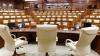 Moldovenii din diasporă își doresc să fie reprezentaţi în Parlament