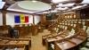 La propunerea PSRM, pe ordinea de zi a Parlamentului a fost introdus şi proiectul trecerii la sistemul electoral mixt