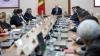 Planul național de manifestări consacrate Anului Nicolae Testemițanu, aprobat de Guvern