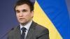 Kievul a propus eliminarea dreptului de veto al Rusiei la ONU, în cazul deciziilor privind Ucraina