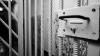 Doi bărbaţi acuzaţi de spionaj în favoarea Rusiei, condamnaţi la închisoare