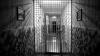 Cine sunt românii care au evadat ca-n filme dintr-o închisoare din Italia