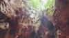 Copiii blocaţi într-o peşteră din Thailanda, de NEGĂSIT. Echipele de intervenţie lucrează de o săptămână pentru a-i salva