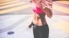 Cele mai EFICIENTE exerciţii fizice care îţi vor asigura un corp frumos (VIDEO)