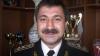 Tudor Casapu a fost reales în funcţia de preşedinte al Federaţiei Moldoveneşti de Haltere