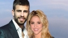 La mulţi ani, Shakira! Artista și iubitul ei își sărbătoresc ziua de naștere