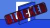Cum blochezi pe cineva pe Facebook și ce se întâmplă după