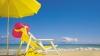 #LifeStyle: DESTINAŢII FIERBINŢI, unde poţi fi mângâiat de razele soarelui în luna februarie