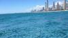 FENOMEN BIZAR pe coastele Australiei. Incredibil ce a descoperit această femeie pe plajă