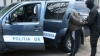 Cetăţean turc, dat în urmărire internaţională pentru trafic de droguri reținut de poliție