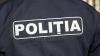 EVAZIUNE FISCALĂ DE PROPORŢII. Conducerea unei întreprinderi private, cercetată penal (VIDEO)