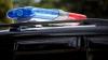 Suicidul a două eleve care jucau acest joc online, prevenit de polițiști. A fost deschisă o anchetă