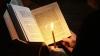 Pregătiri pentru Postul Paştelui, cea mai importantă perioadă a anului din punct de vedere spiritual şi religios