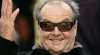 Actorul cu cele mai multe premii și nominalizări la Oscar