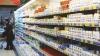 TREBUIE SĂ ȘTII! Cum citim eticheta produselor. Lista alimentelor cu potenţial alergen