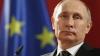 Vladimir Putin face epurări de cadre din instituțiile de forță din țară. 16 generali au fost DEMIȘI