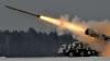 Moscova a testat un nou tip de rachetă, încălcând un tratat semnat cu Washingtonul