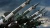 Coreea de Nord deţine cel puţin 60 de focoase nucleare