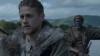 """TRAILERUL noul film """"Regele Arthur: Legenda Sabiei"""" promite  multă aventură (VIDEO)"""
