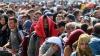 Lege nouă. Telefoanele solicitanţilor de azil vor fi ascultate în Germania pentru verificarea identităţii