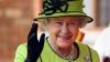 PUBLIKA WORLD: Cum a fost marcată împlinirea celor 65 de ani de când Regina Elizabeth a II-a a urcat pe tron (VIDEO)