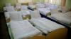 DETALII în cazul copiilor de la grădiniţa nr. 96 din Capitală care au ajuns la spital