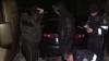 Un tânăr cu buzunarele PLINE CU DROGURI, reţinut de BRO. Ce a spus poliţiştilor (VIDEO)