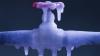 Gerul provoacă pagube în Capitală! Zeci de instalaţii de apă neprotejate au îngheţat