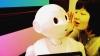 STUDIU: Roboții ar putea prelua unele dintre sarcinile contabililor