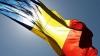 România reprezintă o ameninţare clară pentru Rusia, din cauza sistemului antirachetă